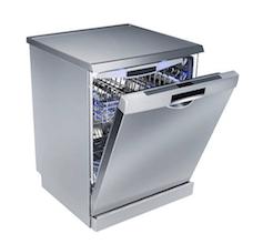 dishwasher repair hartford ct
