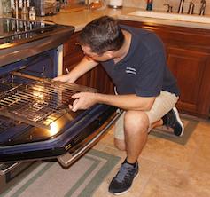 hartford appliance repair