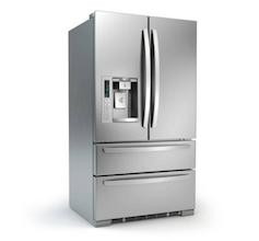 refrigerator repair hartford ct