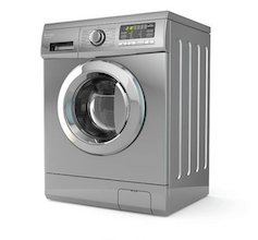 washing machine repair hartford ct