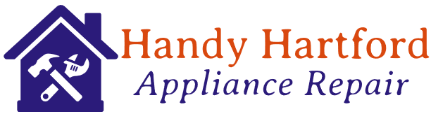 Handy Hartford Appliance Repair